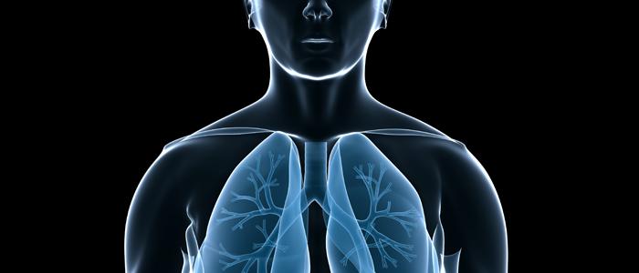 respiracion relajacion enla escalada