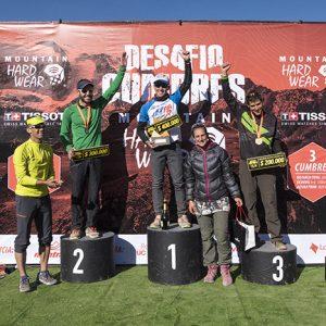 ganadores 4 cumbres