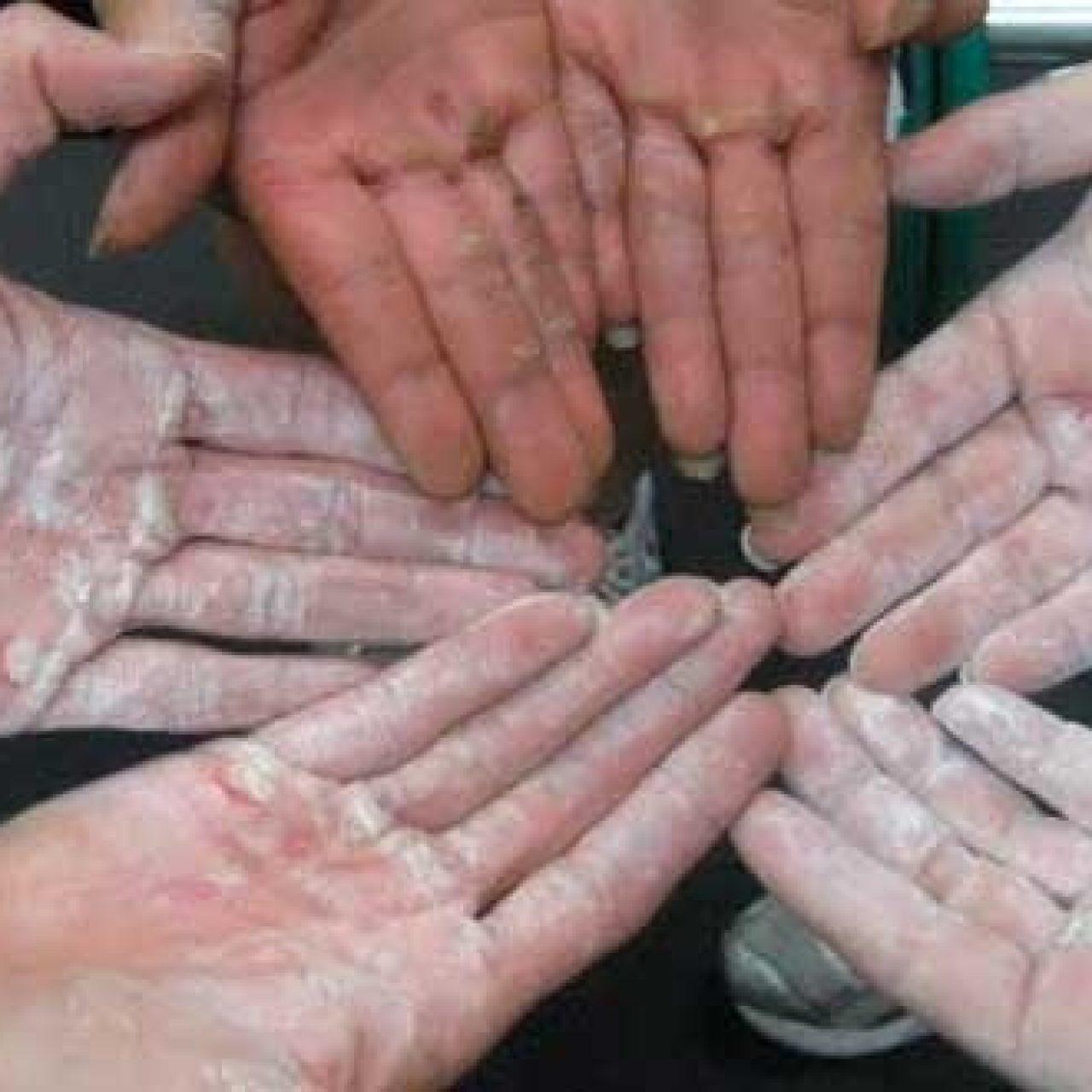 manos-escalada