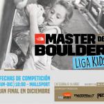 Liga Master Kids_aviso-03