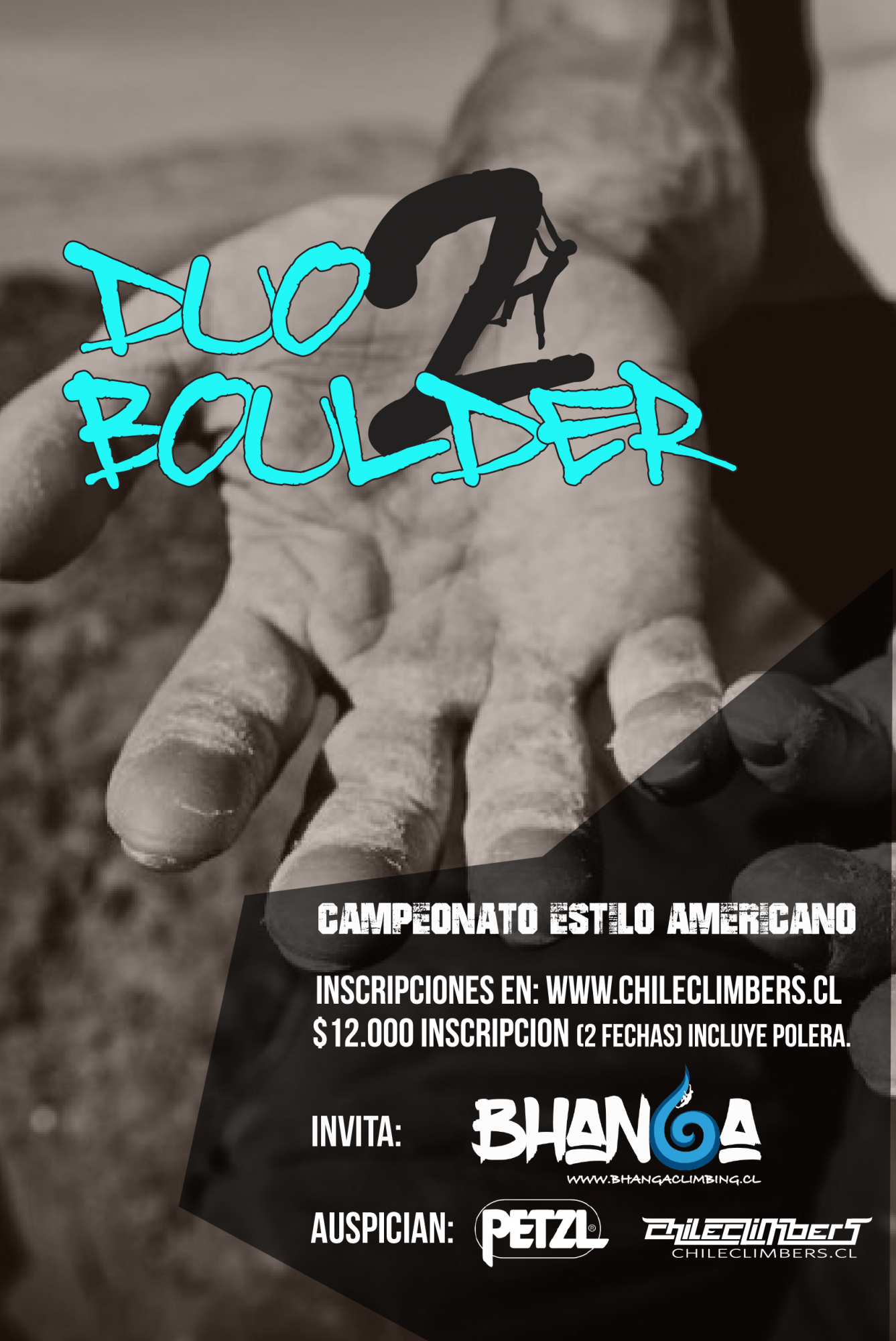 afiche duo boulder_vf_ventaonline-01