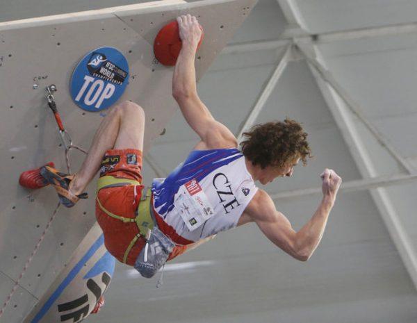 Ondra-Campeonatos_Mundo_Escalada-Gijon_EDIIMA20140915_0281_14