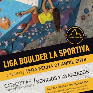 liga_sportiva