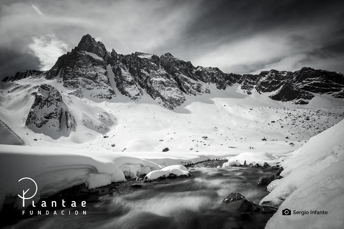 Catastro Montaña FP 3