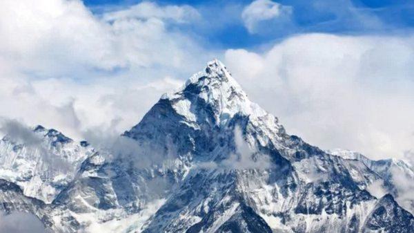 Everestok