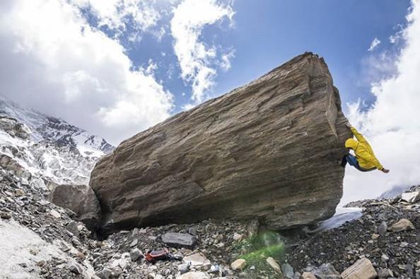 roca jp mohr