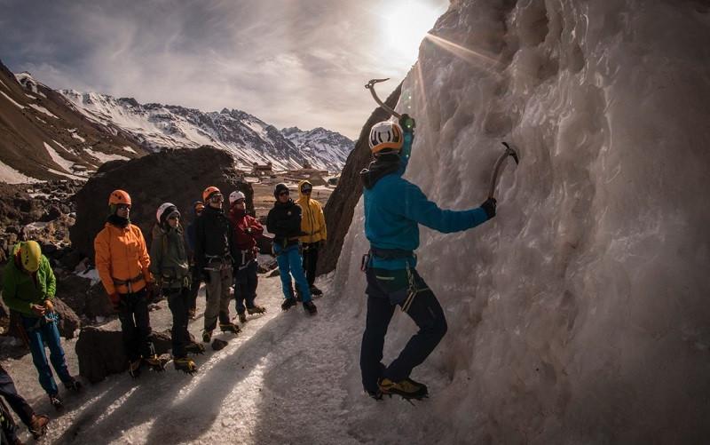 escalada en hielo nivel 1JPG