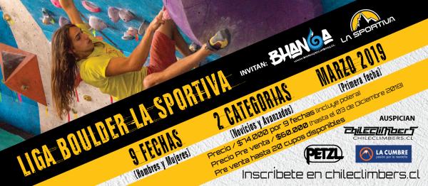 2019_Liga La Sportiva_v3-01