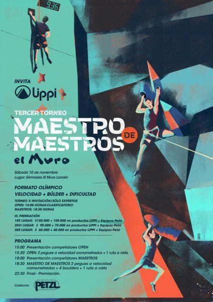 Afiche2-Maestro-de-Maestros-2018-A3