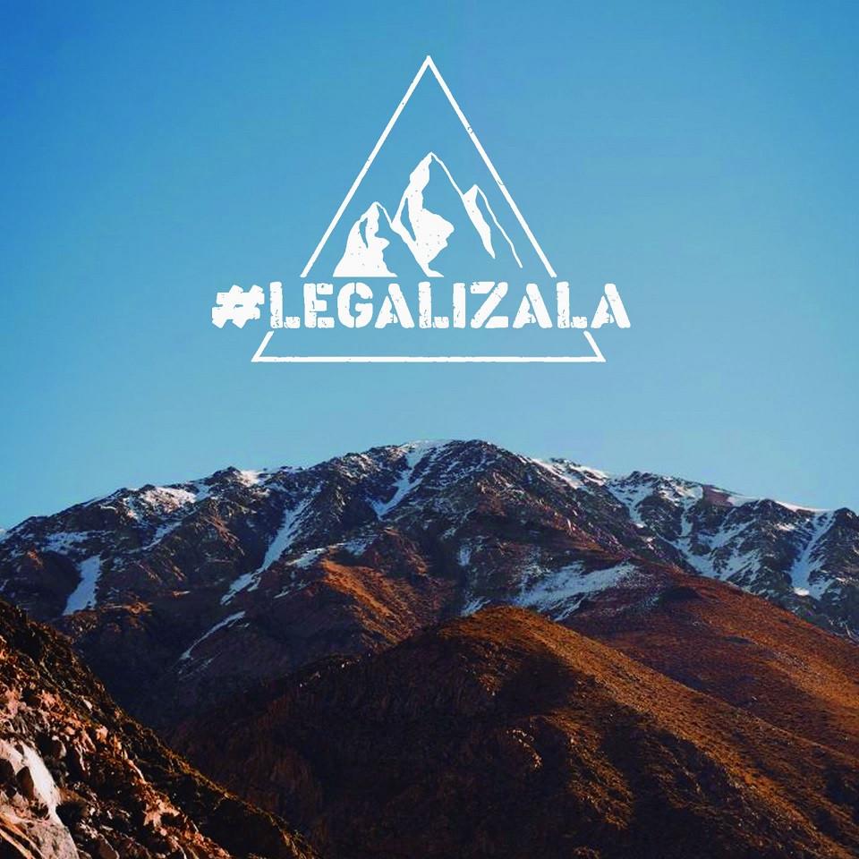 legalizala_paisaje3