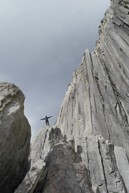roca pepa valenzuela