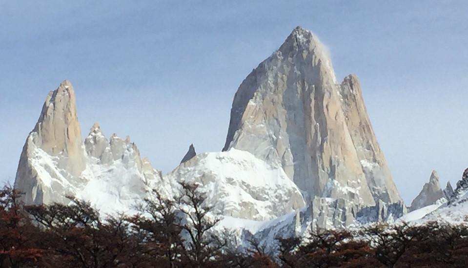 header patagonia
