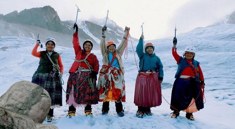 cholitas-0_0