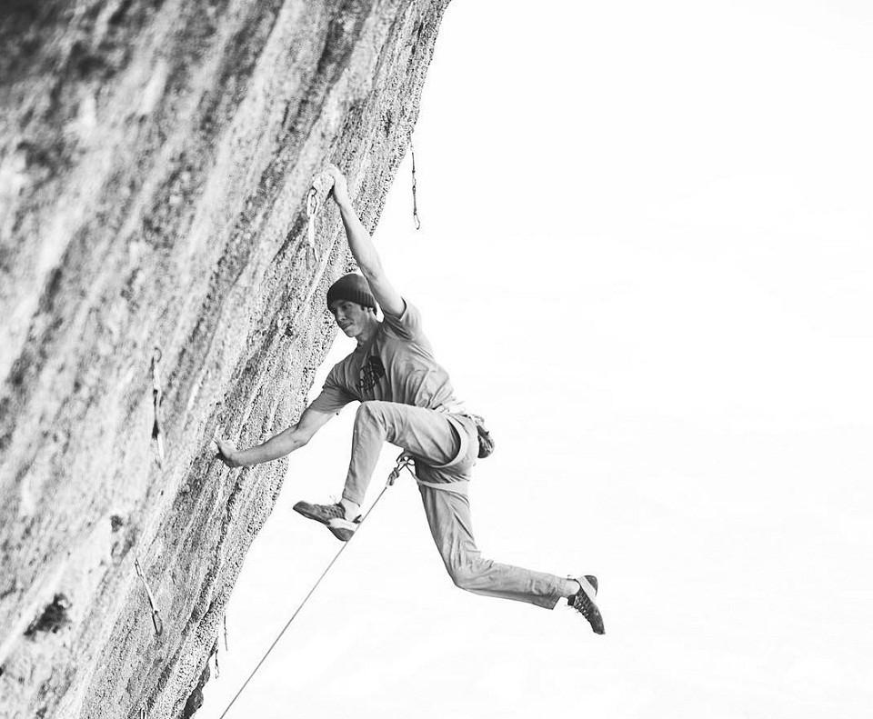 Matty-Hong-foto-Francois-Lebeau_web
