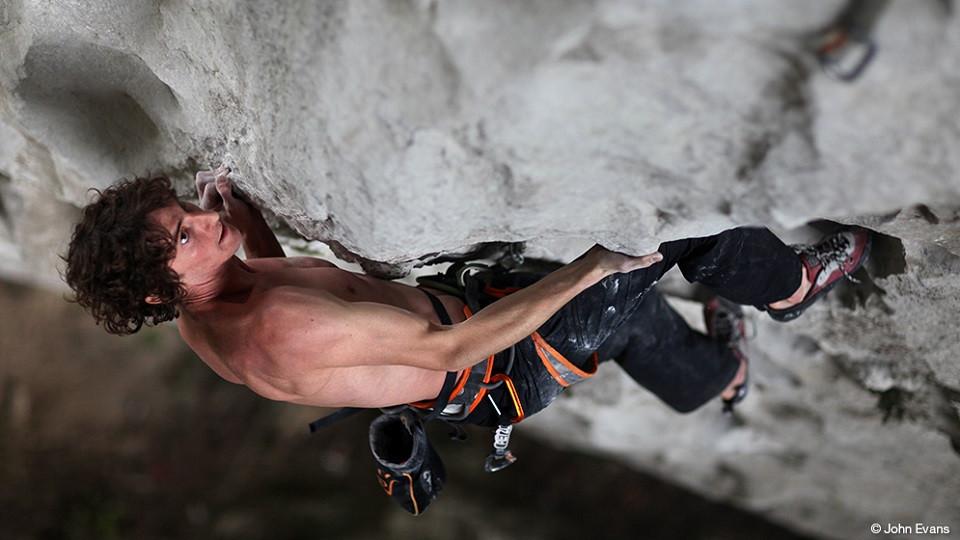 team-dave-graham-climbing