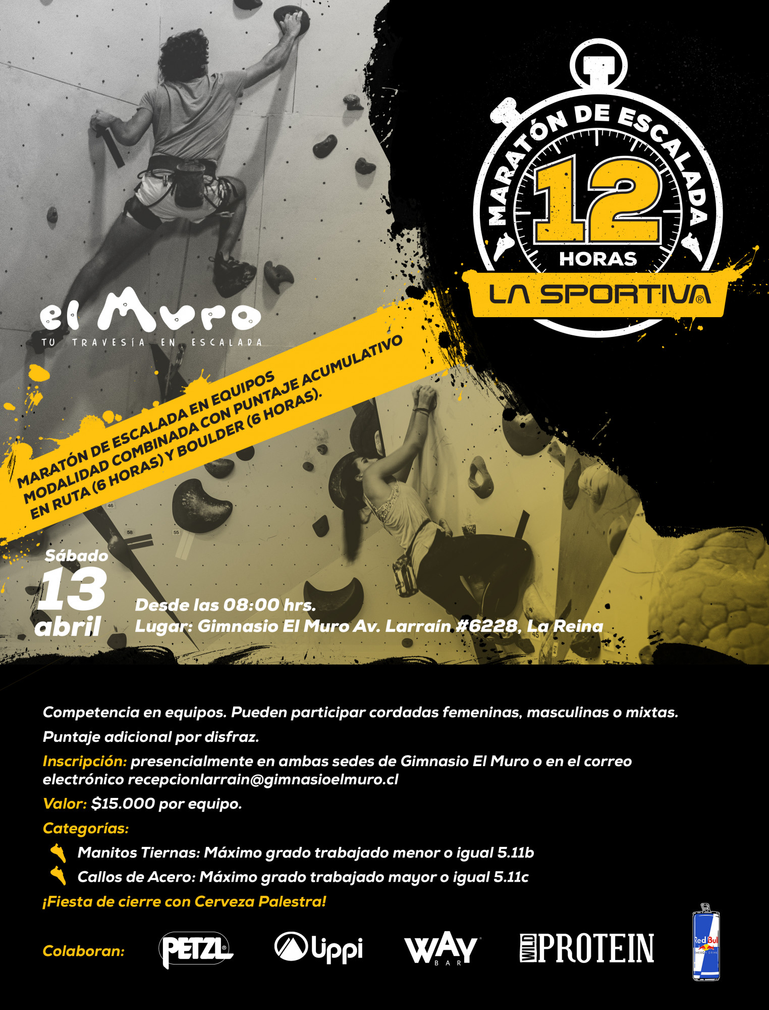 Flyer-Web-La-Sportiva-12-Horas