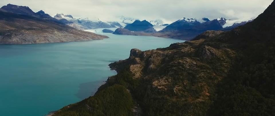 paisaje patagonia n