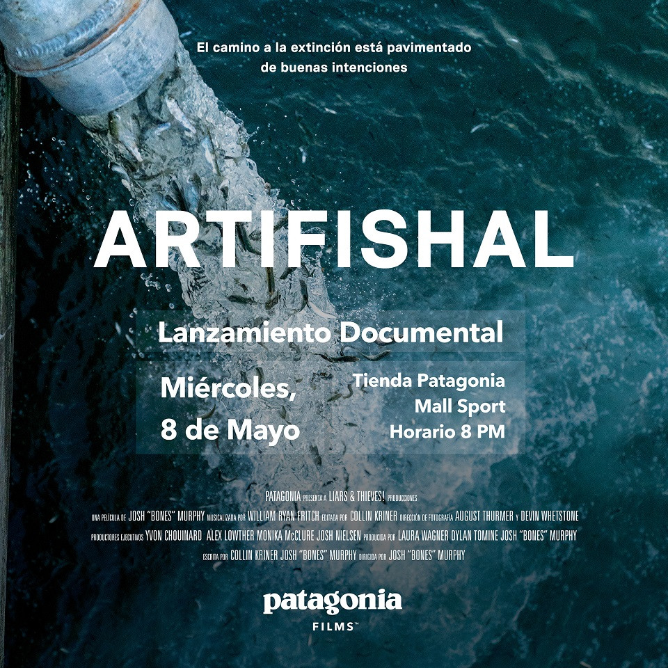 RRSS_Lanzamiento-Artifishal