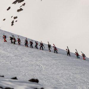Avalancha 4 Foto Cristian Aguirre