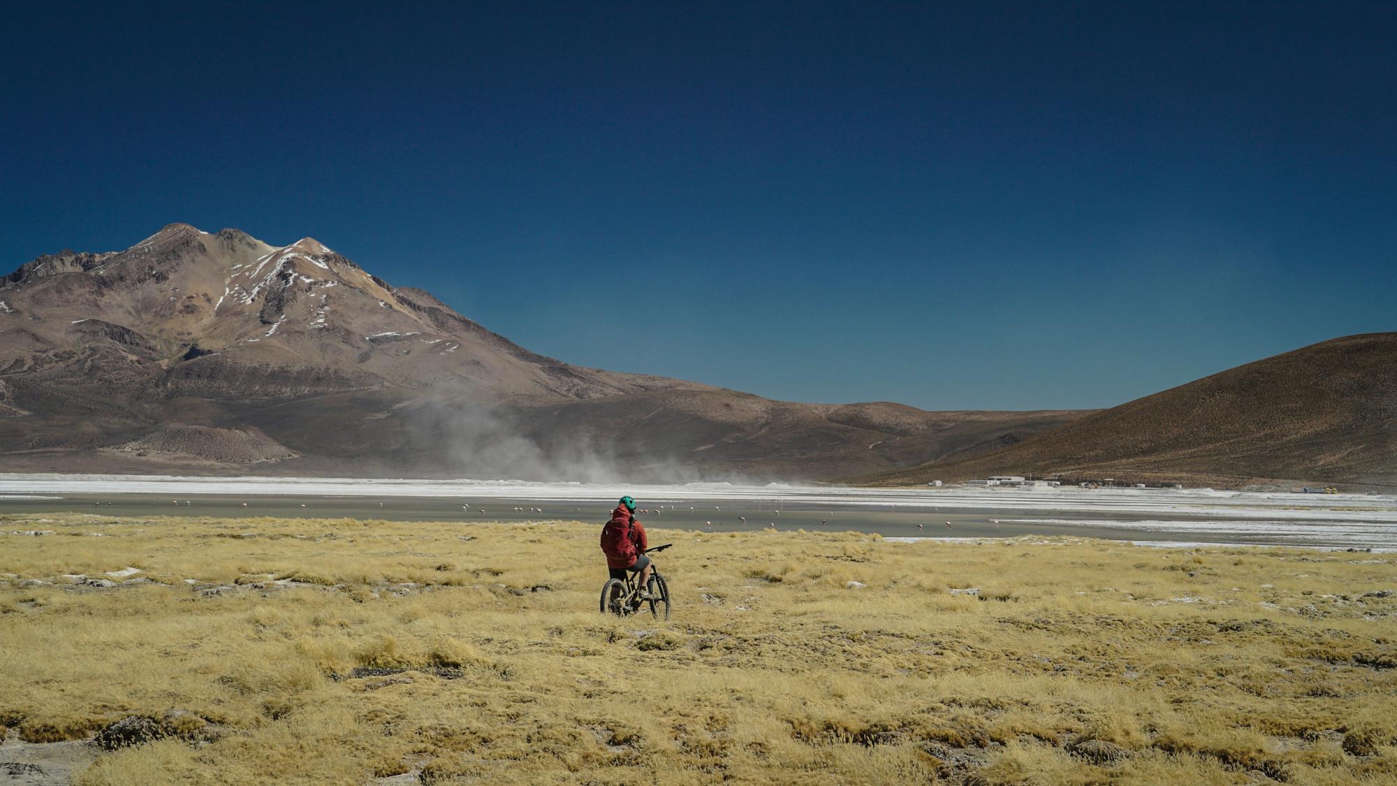 patagonia ong2