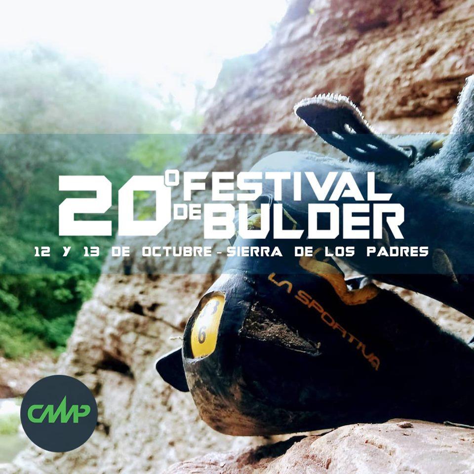 Festival sierra 1