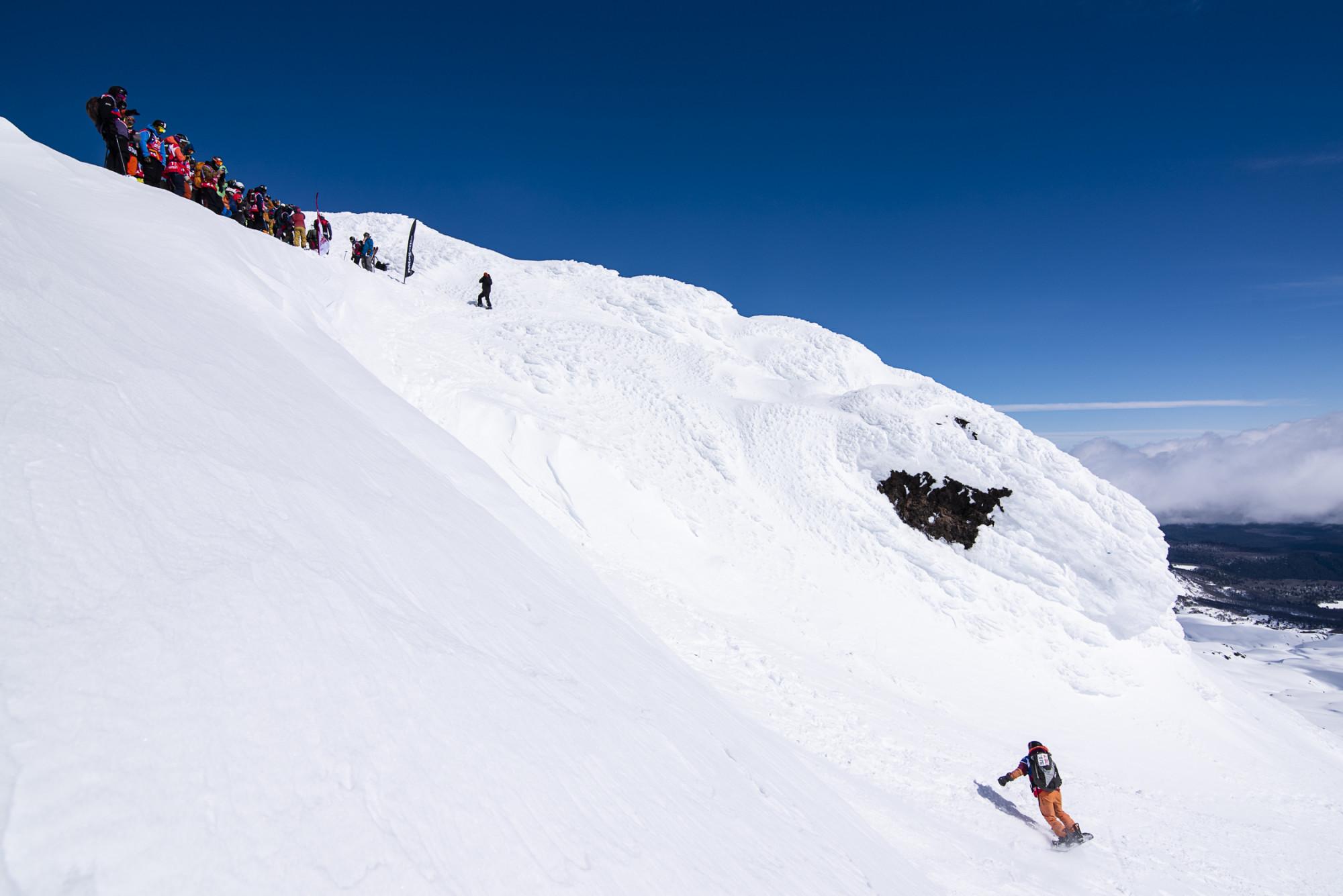 patagonia avalancha 1