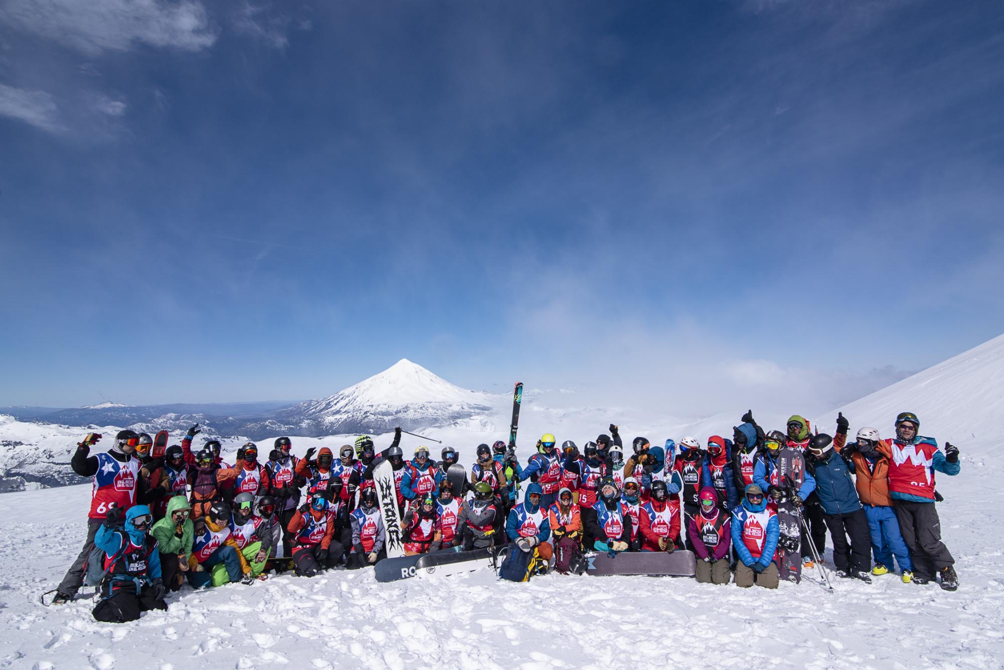 patagonia avalancha 3