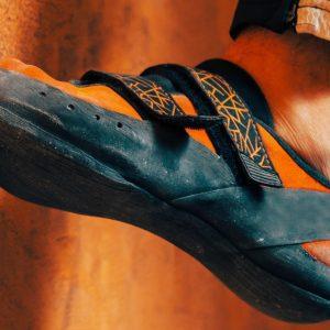 zapatos-de-escalada-0-34579961_m