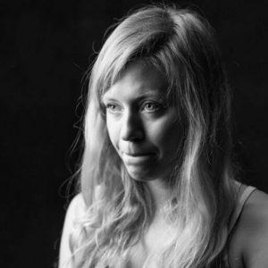 retrato-Mina-Leslie-Wujastyk-foto-Marc-Langley-640×512