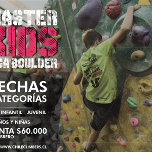 2020_master_kids_v10-01-2