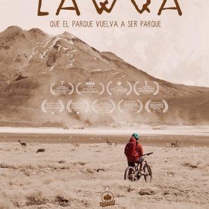 afiche-lawqa