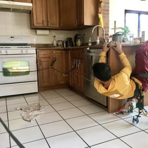 talon-cocina