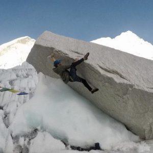 crash-pad-hielo