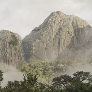 cerro-trinidad