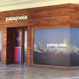 tienda-patagonia-la-dehesa