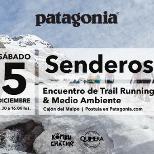 patagoniatrailrunning