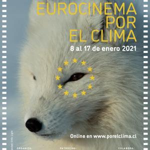 eurocinema-afiche-oficial