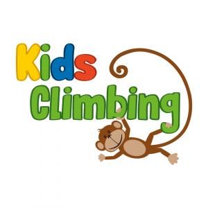 kids-climbing-cuadrado-blanco