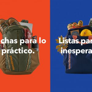 pr-daypacked2x