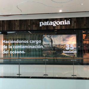 tienda-patagonia-1