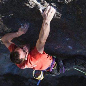 will-bosi-climbing-on-king-capella-name-tbc-160321-credit-band-of-birds-2959-660×375-1