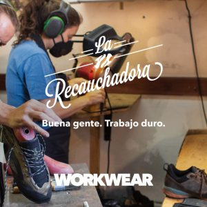 workwear-la-recauchadora-2