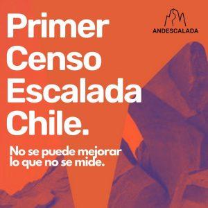 fundacion-andescalada-on-instagram_-_primer-censo-de-escalada-de-chile_-en-chile-existe-poca-informacion-respecto-a-la-comunidad-escaladora_-lo-que-dificulta-la-realizacion-de___cpomg1lj9ay_0jpg