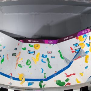 210731_ifsc_news_-_climbing_community_gather_virtually_on_the_eve_of_historic_olympic_debut-1
