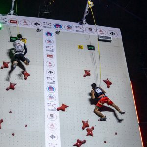 210916_ifsc_news_-_poland_lead_the_world_championship_speed_qualifications