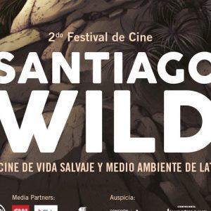 afiche-festival-santiago-wild